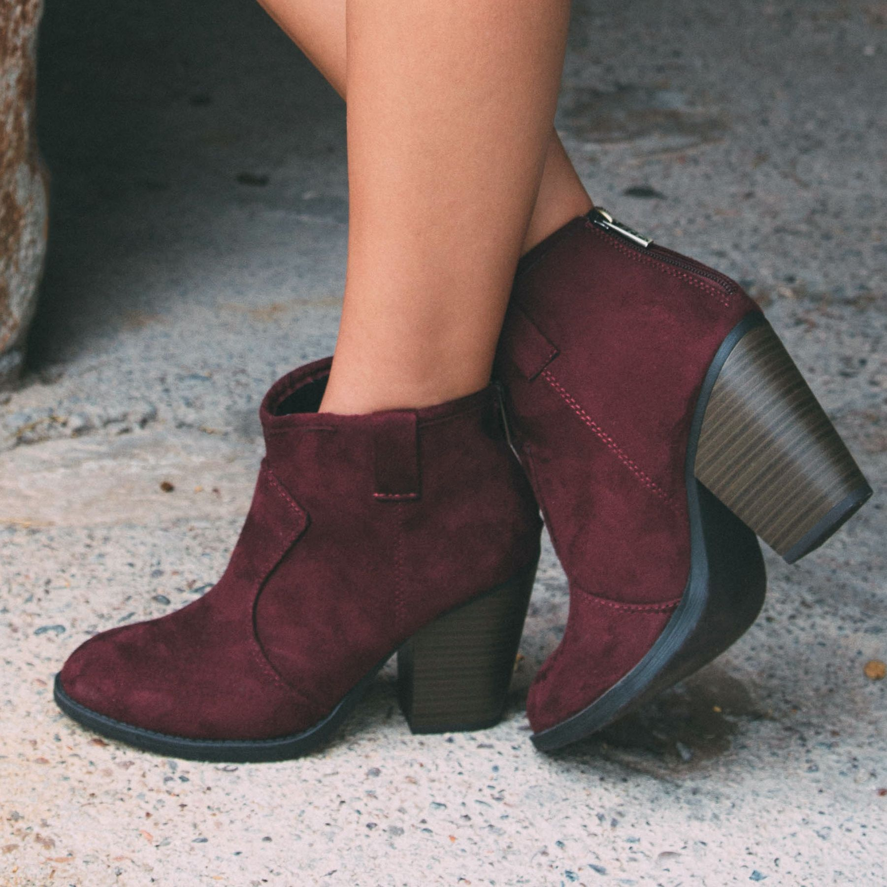 Pin by kaylie smith on if the shoe fitsbuy it pinterest