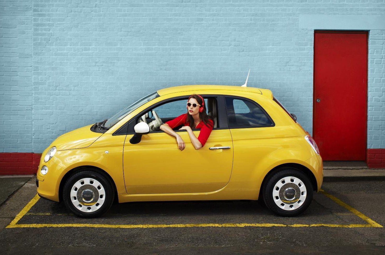 Need Retro See Your Fiat 500 Therapist Fiat 500 Colours Fiat
