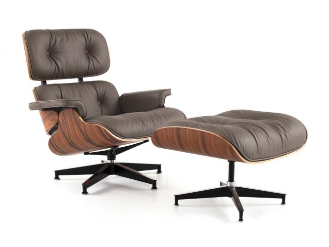 Eames Chair And Ottoman Eames Lounge Chair Eames Lounge Lounge