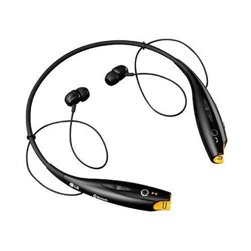 Lg Tone Hbs 700 Wireless Bluetooth Stereo Headset Bluetooth Stereo Headset Best Bluetooth Headphones Bluetooth Headset