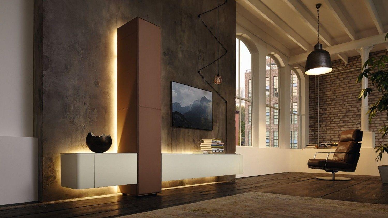 Audio systemen | Interieur Paauwe Zonnemaire | Interieurs ...