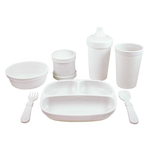 Re-Play Solid Set - White Re-Play http://www.amazon.com/dp/B011W0RQLM/ref=cm_sw_r_pi_dp_LhfNwb15P4QKR