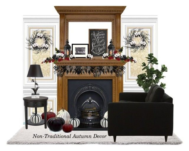 Fall seasons greetings contest by neicy i liked on polyvore fall seasons greetings contest by neicy i liked on polyvore featuring interior m4hsunfo Image collections