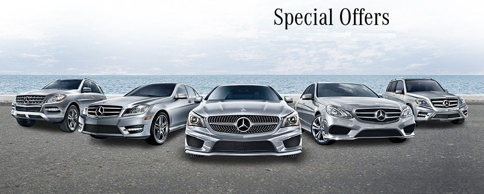 Select Car Leasing Are Experts In Mercedes Benz Leasing For The Best Business Car Leasing Prices Then Visit Our Website Today Mercedes Car Benz Mercedes Benz