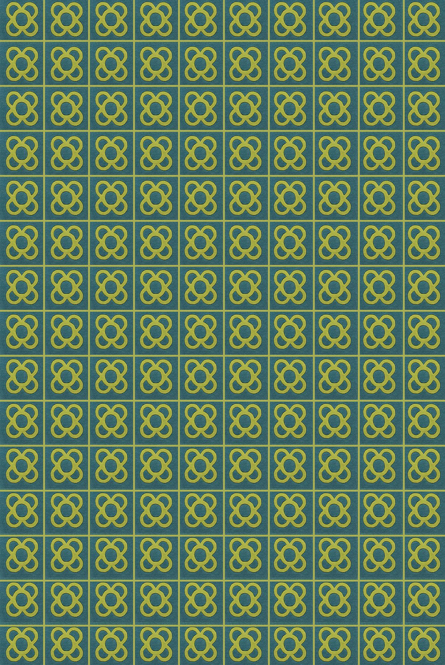 alfombras personalizadas barcelona – solo otras ideas de imagen de