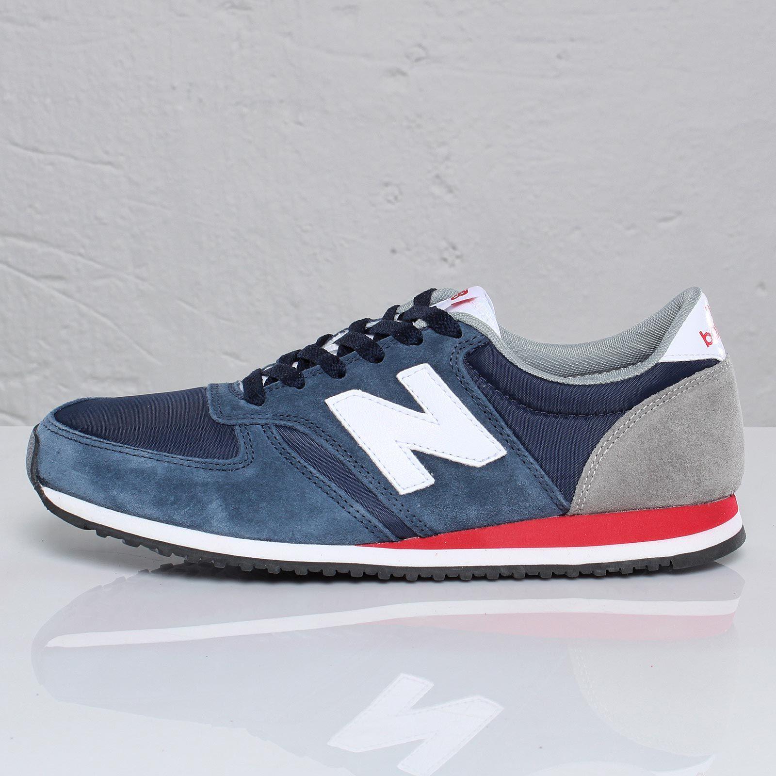 New Balance U420ng