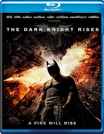 the dark knight rises 720p hindi watch online