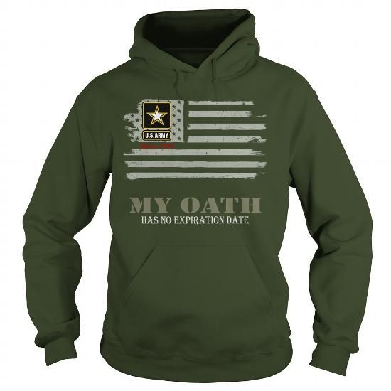 US ARMY since 1992 #1992 #tshirts #birthday #gift #ideas #Popular #Everything #Videos #Shop #Animals #pets #Architecture #Art #Cars #motorcycles #Celebrities #DIY #crafts #Design #Education #Entertainment #Food #drink #Gardening #Geek #Hair #beauty #Health #fitness #History #Holidays #events #Home decor #Humor #Illustrations #posters #Kids #parenting #Men #Outdoors #Photography #Products #Quotes #Science #nature #Sports #Tattoos #Technology #Travel #Weddings #Women