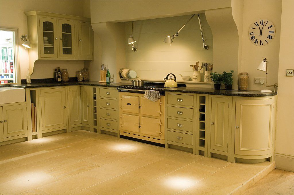 kitchen design chichester neptune interior chichester kitchen in limestone for 292