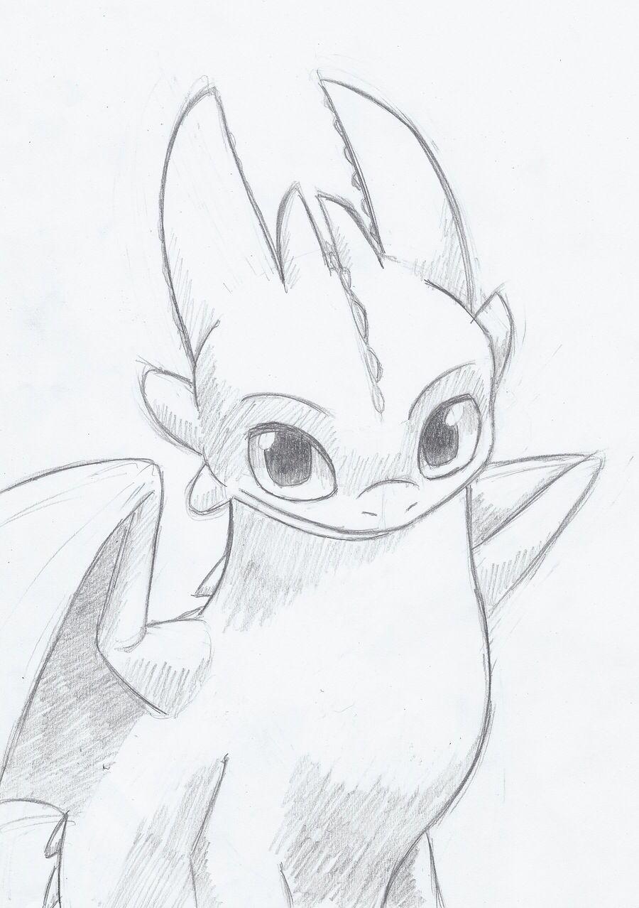 Chimuelo Dibujos Cosas De Dibujo Dibujos De Disney Y Dibujos