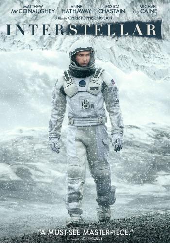 Interstellar, Movie on BluRay, Action Movies, Sci-Fi & Fantasy Movies, Adventure Movies, new movies, new movies on Blu-ray