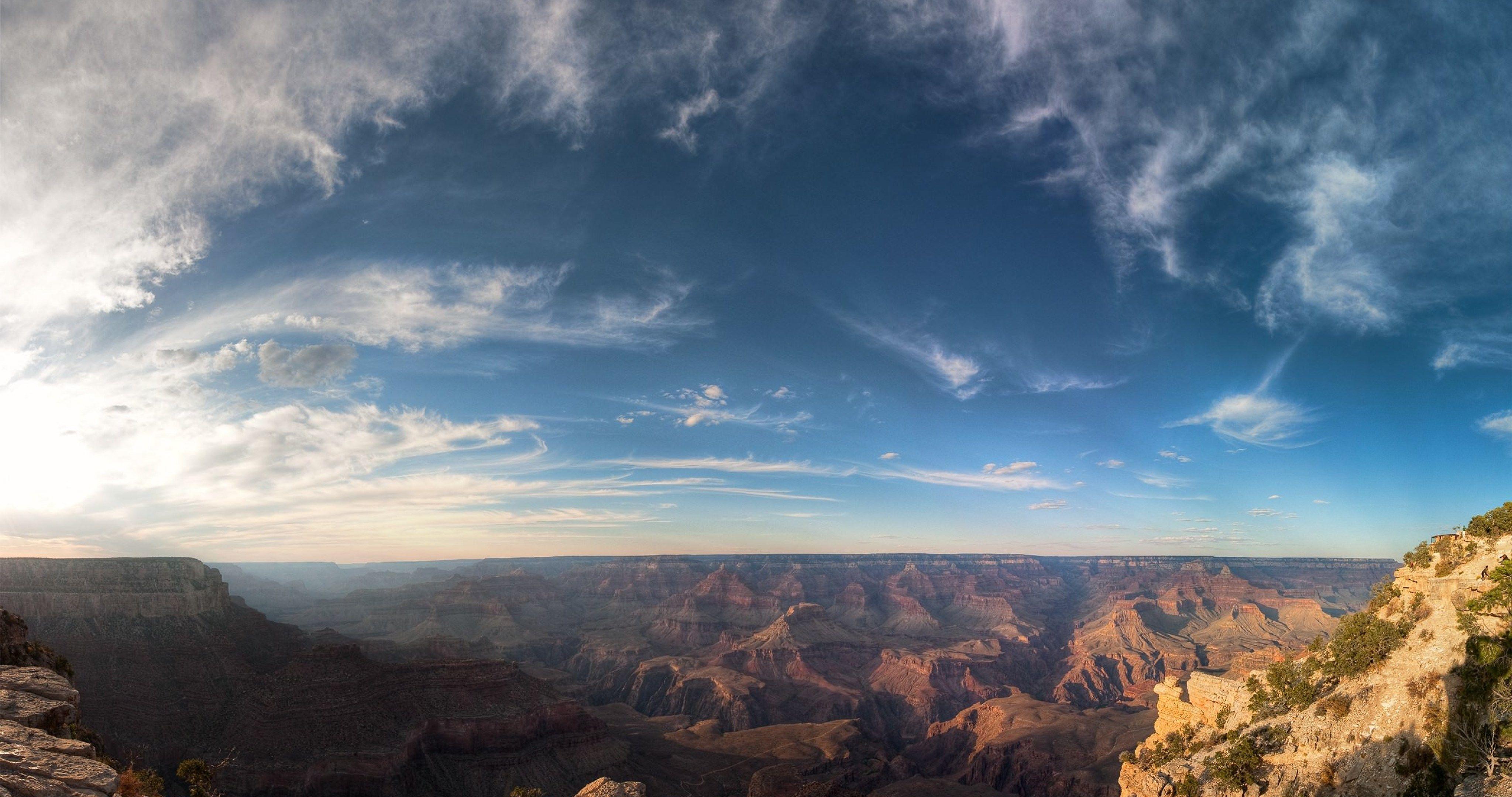 Amazing Wallpaper Mac Grand Canyon - 1c854fea6b05e1ad2121fd4907c5c3a3  Pic_515443.jpg