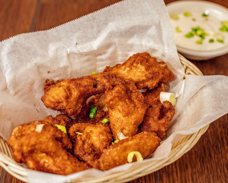 The Beginner S Guide To Mardi Gras In New Orleans In 2020 Vegan Chicken Recipes Kfc Chicken Recipe Chicken Recipes Thermomix