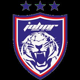 Jdt Logo 512x512 Px In 2020 Soccer Kits Football Team Logos Soccer Logo
