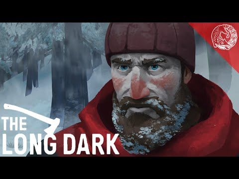 Photo of The Long Dark – Story Mode (Official Teaser)