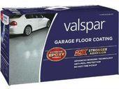 review valspar garage floor epoxy  garage review valspar garage floor epoxy  garage