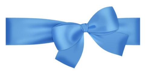 Bow Blue Png Clip Art Image Free Clip Art Alcohol Ink Crafts Bow Clipart