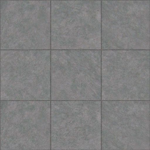 Grey ceramic floor tiles google search textures texturas pinterest textura for Grey bathroom floor tiles texture
