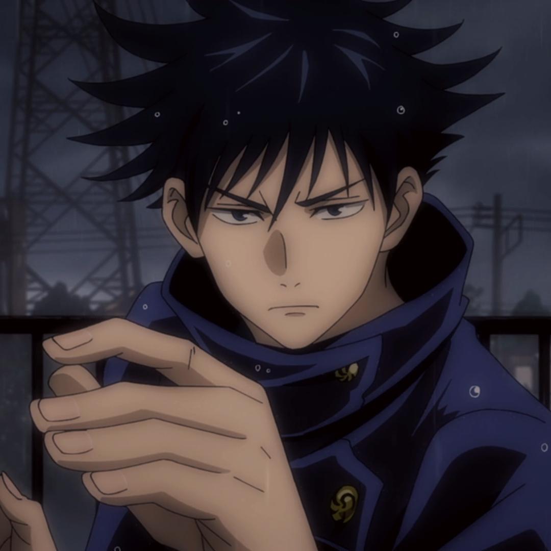 10 Anime To Watch If You Love Jujutsu Kaisen Anime Aesthetic Anime Jujutsu