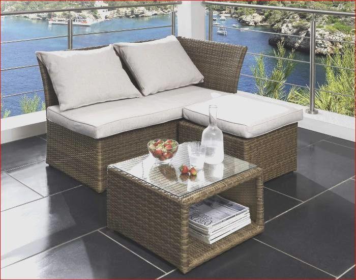 41++ Garten lounge kleiner balkon 2021 ideen