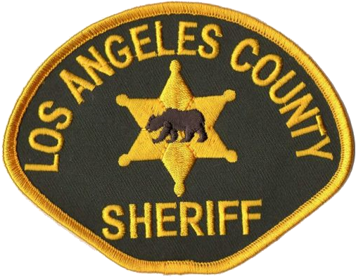 Los Angeles County Sheriff S Department Wikipedia With 17 694 Employees The Los Angeles County Sheriff S Depar La County Sheriff Sheriff Sheriff Department