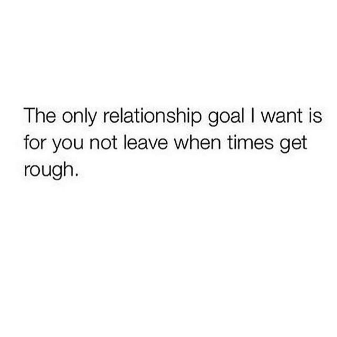 Quotes For Relationships Pinmichelle Belle On Quotes  Pinterest  Relationship Quotes