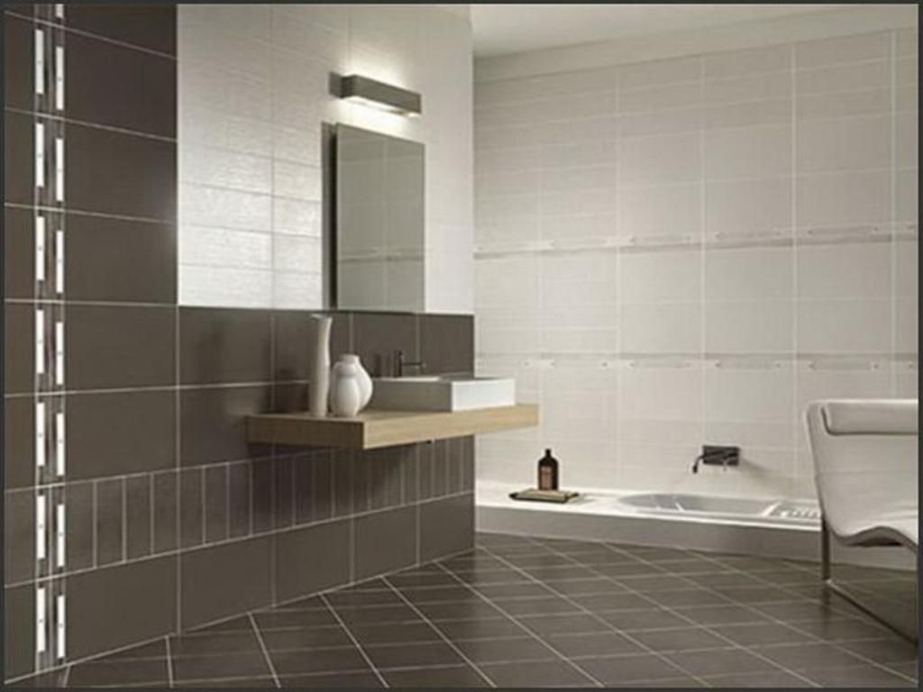 Bathroom Tile Designs In Sri Lanka