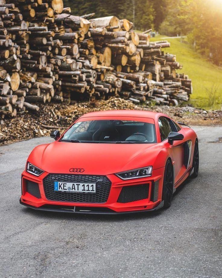 New Sports Cars, Super Luxury