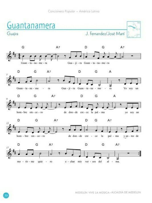 Pin Di Clement Verhelpen Su Cha Cha Sheet Music Spartiti Musicali Spartiti Gratis Musica Per Pianoforte