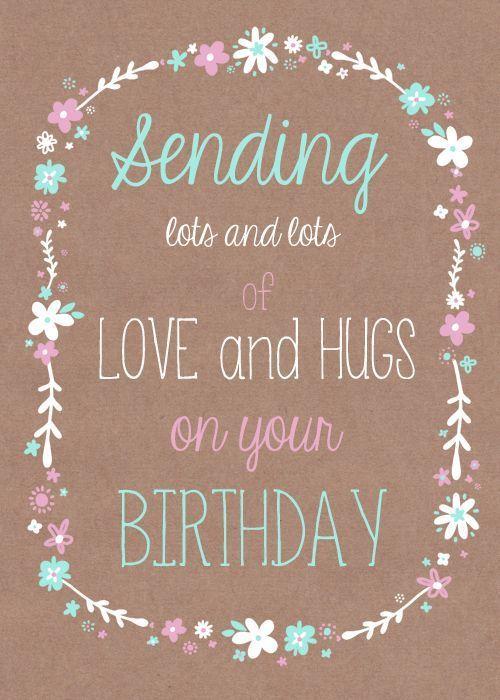 Happy Birthday Quote | Pin By Bonita Manning On Alabama Football Cakes Pinterest