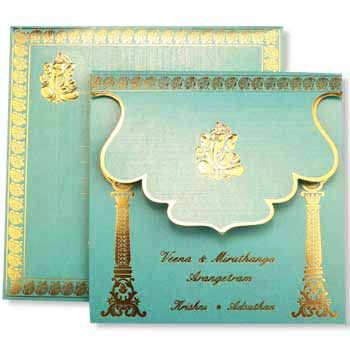 menaka card online wedding card shop hindu wedding card