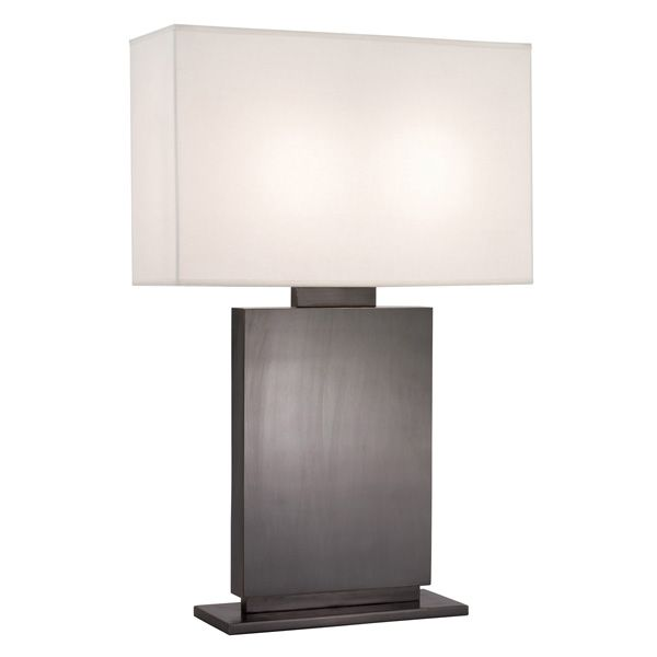 A Way Of Light Table Lamp Tall Table Lamps Modern Table Lamp