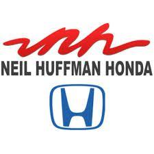 Huffman Has It! | Neil Huffman Honda | Pinterest | Honda dealership