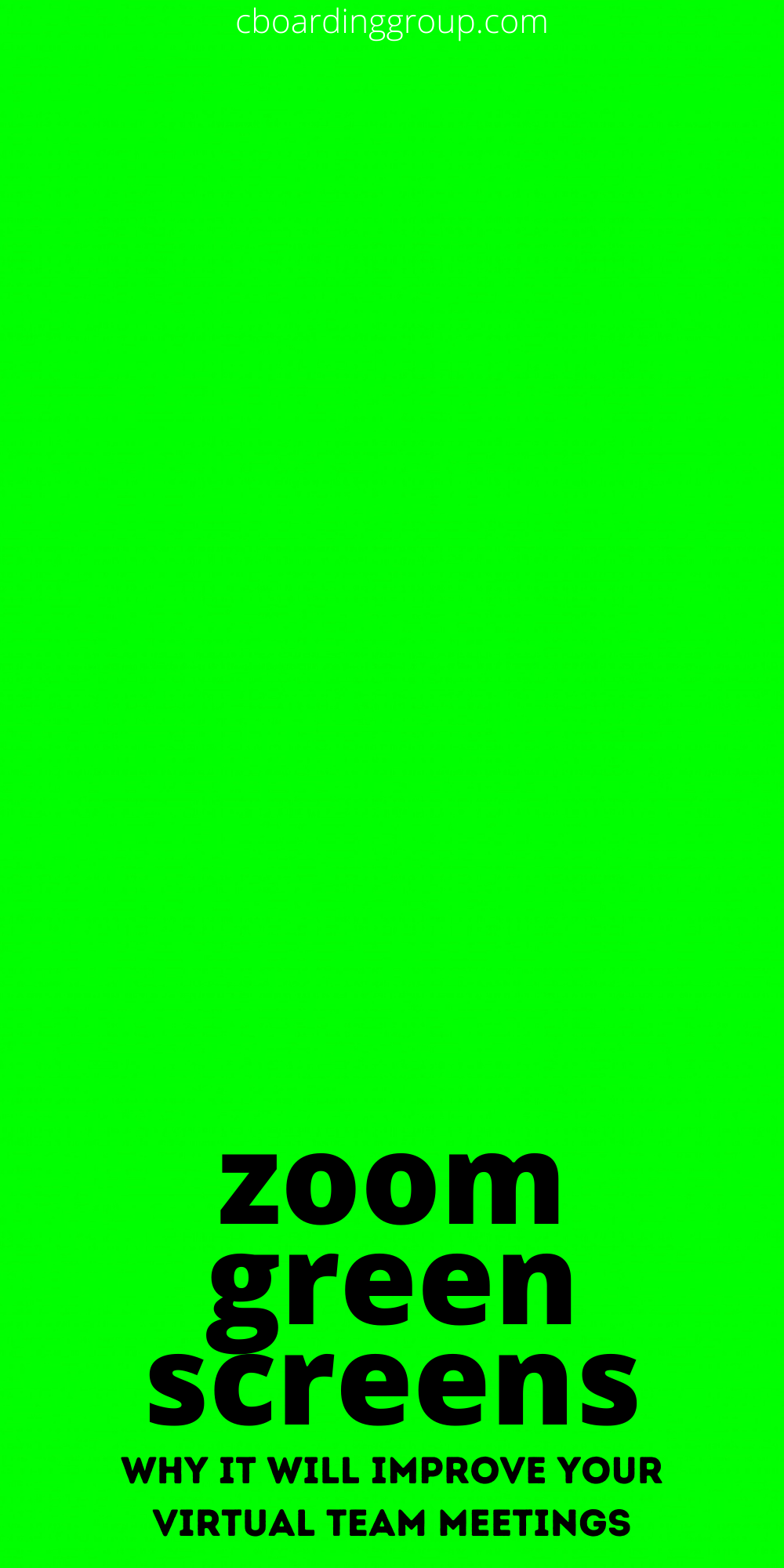 Where To Buy The Best Green Screen For Zoom Meetings Greenscreen Green Screen Backdrop Green Screen Backgrounds