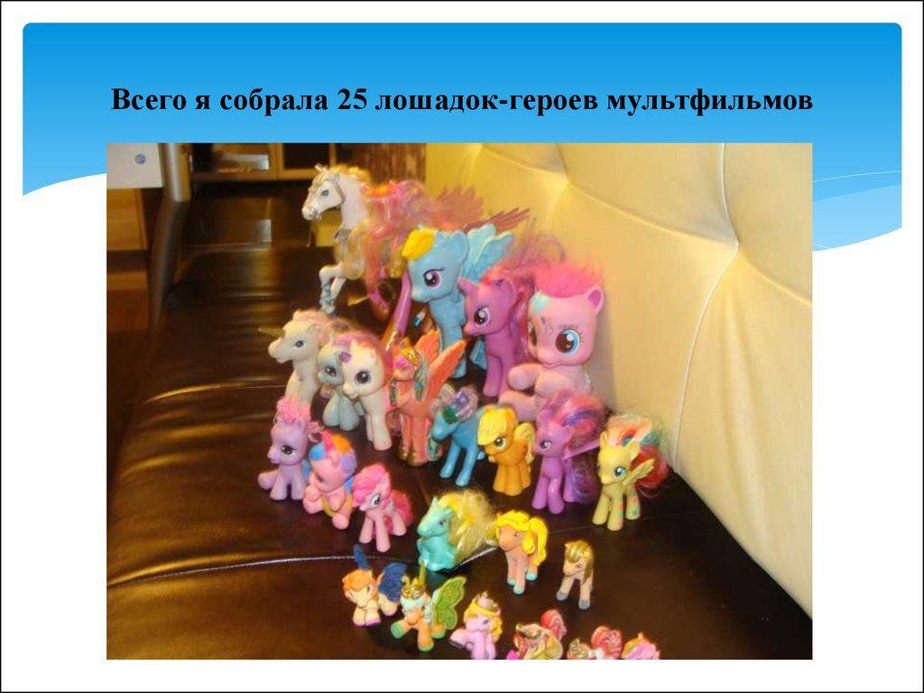 Полугодовая контрольная работа по окружающему миру 3 класс дмитриева казаков