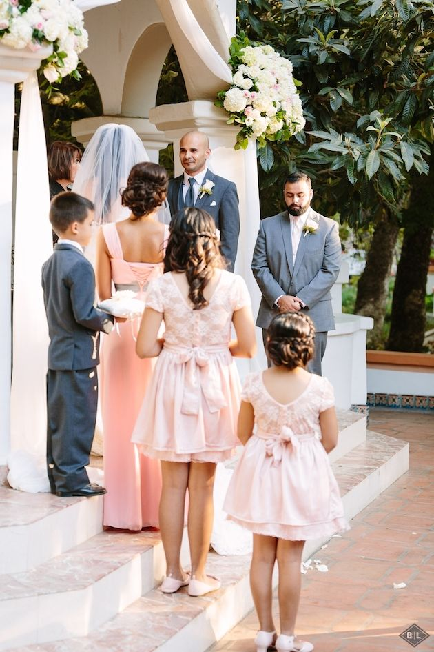 Wish Upon A Wedding John And Jo Ann Wedding Vows Wedding Vows Renewal Wedding