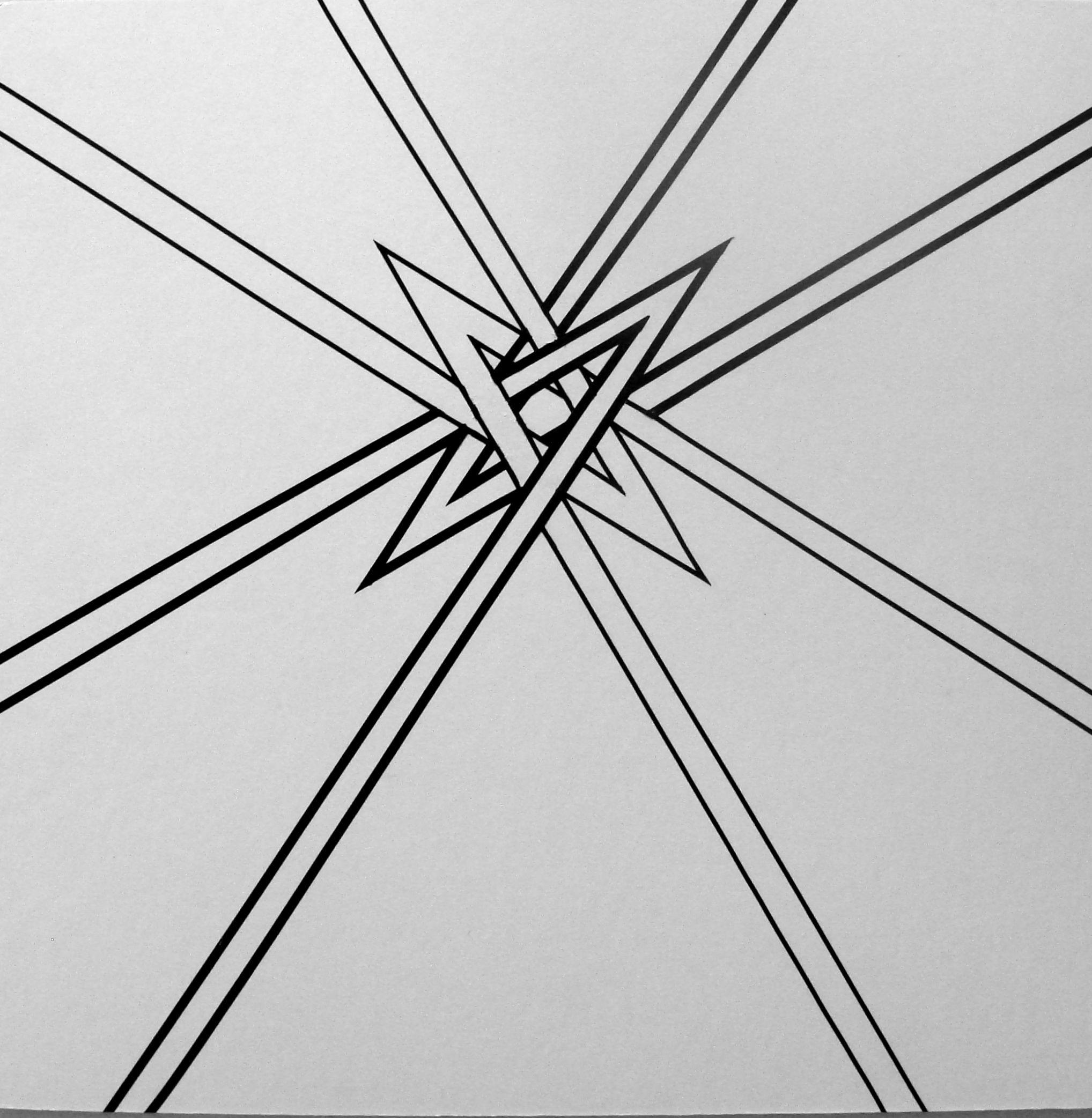 41++ Straightline designs information