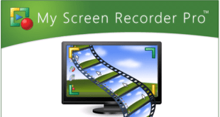 My Screen Recorder Pro 5 17 Download Full Setup Free For Win Screen Recorder Screen Display Resolution