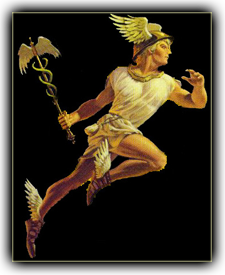 hermes greek god - Google Search | Love to look at | Pinterest ...