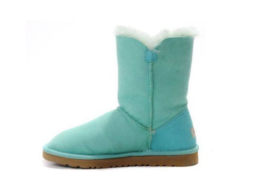 uk Ugg Boots Bailey Button