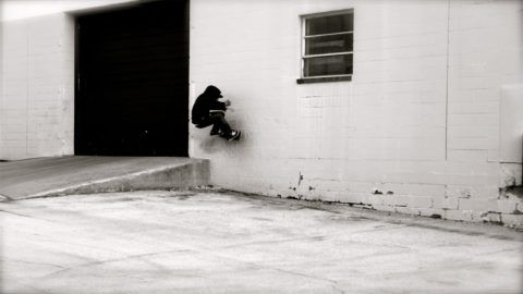 Mike Maldonado Neighborhood Pusher Part | TransWorld SKATEboarding – TransWorld SKATEboarding: Source: TransWorld SKATEboarding