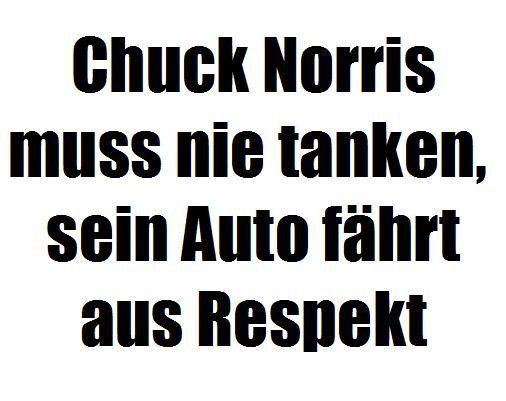 Chuck Norris Witze Witzige Bilder Sprüche Lustige Sprüche