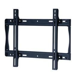 """Flat Wall Mount 32 To 50"""""""
