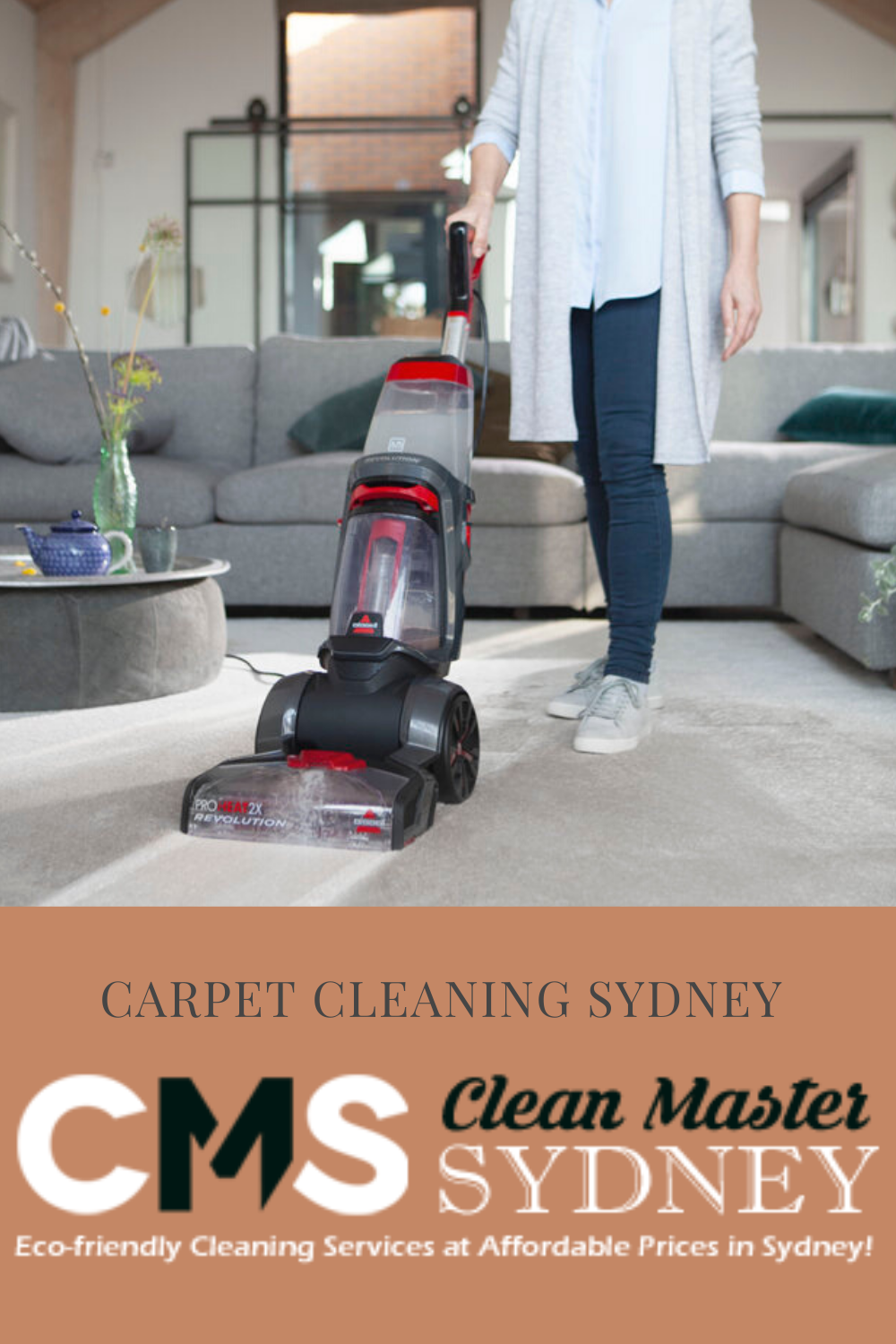 Sydney S Number 1 Carpet Cleaning Company In 2020 Cleaning Master Carpet Cleaning Company Carpet Cleaning Solution