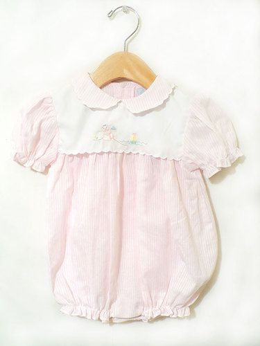 Little Sprouts Resale Boutique is an online childrens ...