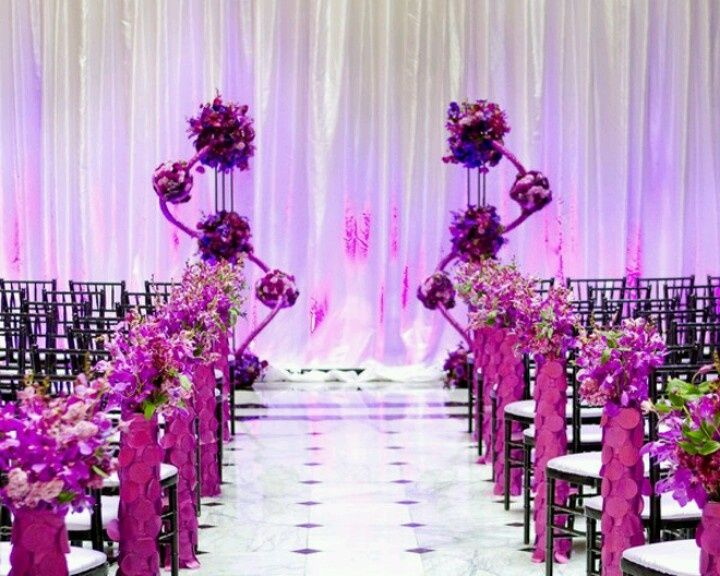 Unobridge is a one stop solution for all the parties and event needs unobridge is a one stop solution for all the parties and event needs best wedding junglespirit Gallery