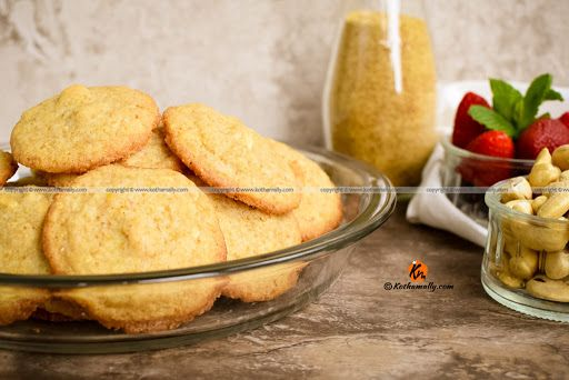 Flax seed cashew nut cookies recipe yummly food healthier flax seed cashew nut cookies recipe yummly forumfinder Choice Image