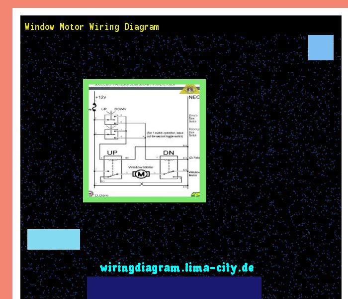 window motor wiring diagram. wiring diagram 17584. - amazing wiring diagram  collection | diagram, 1999 jeep cherokee, motor  pinterest
