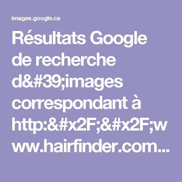 Résultats Google de recherche d'images correspondant à http://www.hairfinder.com/hairstyles4/inthairstyle2g.jpg