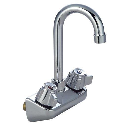 Beau Hand Sink Faucet Commercial